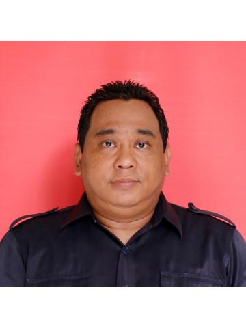 Doko Hermawan, S.T
